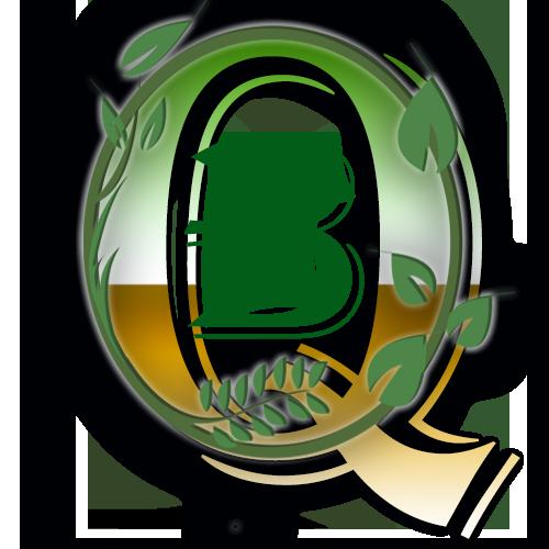 BioQuantum